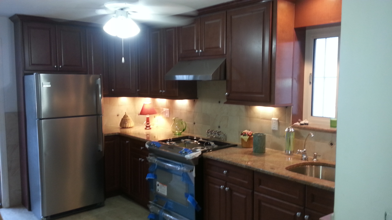 100 diamond reflections cabinetry diablo valley for Certified kitchen cabinets