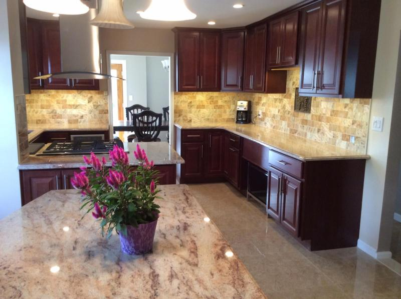 2214 Kitchen Cabinets Home